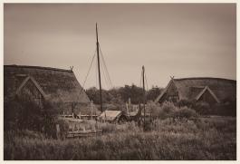 Vikingahamn/Jylland